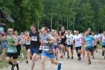 2021 – Bieg Grzymały w Sadownem