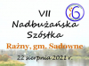 "W sierpniu ""Nadbużańska 6"""