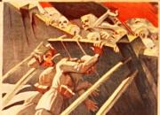 Prasa o wydarzeniach roku 1920 w Sadownem i okolicy
