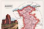 O Stoczku Węgrowskim na łamach archiwalnych tygodników