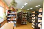 Od 4 maja ruszyła Biblioteka w Sadownem