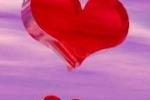 Walentynki, walentynki…