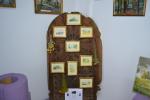 Nowa wystawa w Izbie Regionalnej