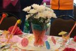 Dekorowanie stołów