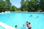 Skwar, woda i… dobra zabawa