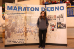 Jak amator kończy maraton