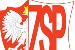 Wyróżniono nauczycieli ZSP