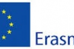 Gates and Keys – Program Erasmus+