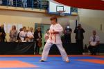 Ogólnopolski Turniej Karate Kyokushin