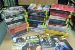 Biblioteka ma się czym pochwalić!