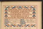 """Polska 1926"""