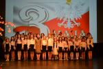 Węgrów już świętuje…