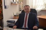 Zapraszamy do Liceum, Technikum oraz Szkoły Branżowej w Sadownem