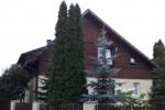 Sprzedam dom w Sadownem, ul. Mazowiecka 16