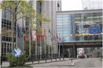 Bruksela da się lubić…