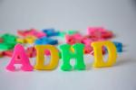 NADPOBUDLIWOŚĆ PSYCHORUCHOWA czyli ADHD