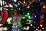 Jeszcze świątecznie…. głosujmy na Maję i Oliwię!