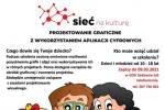 Bezpłatne szkolenia dla dzieci i młodzieży