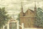 Rok 1883