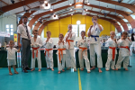 Turniej w Ostrołęce