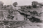 WALKI W REJONIE MAŁKINI W SIERPNIU 1920 ROKU